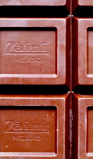 Millefoglie-al-cioccolato-zaini