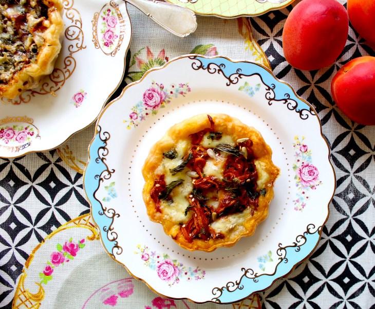 Ricetta-quiche-con-formaggi-di-Limoges