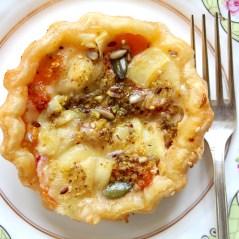 Ricetta-quiche-con-formaggi-di-Limoge
