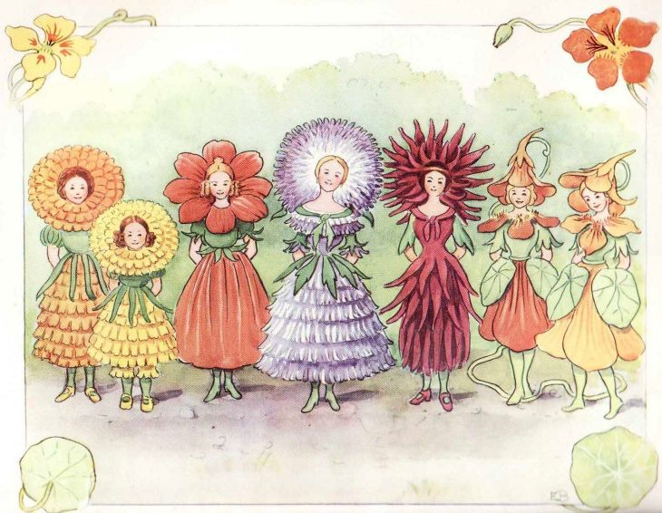 elsa-beskow-folletti