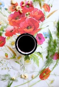 succo-di-mirtilli-e-tessitura-toscana-telerie