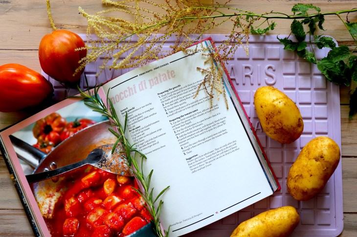 polenta-e-amarone-sime-books