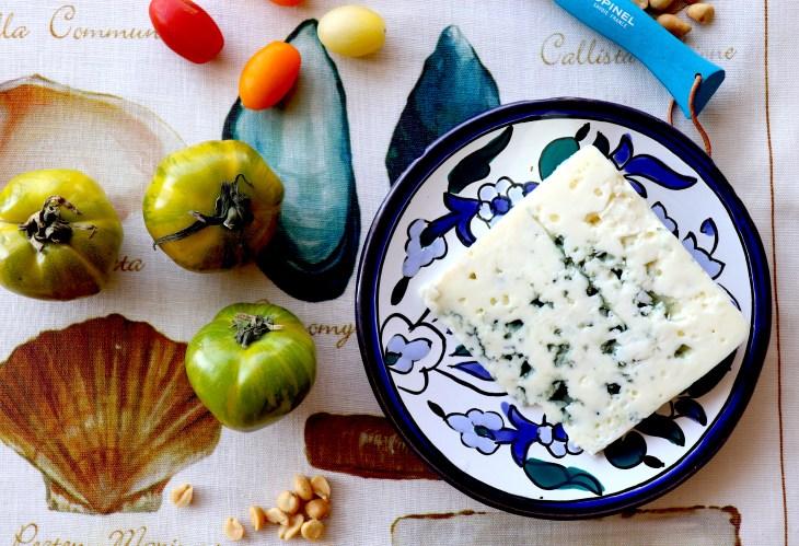 formaggio-roquefort