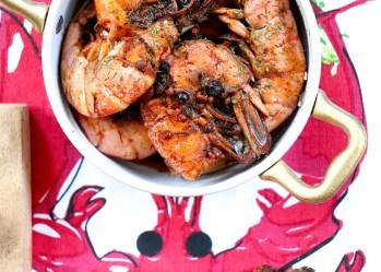 preparare-un-crayfish-party