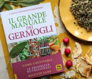 manuale-dei-germogli-macro-edizioni
