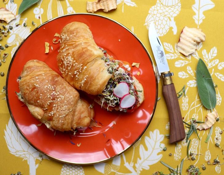 ricetta-croissant-salati-veggie-macro-edizioni