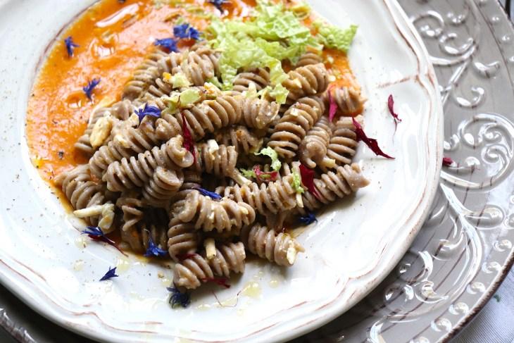 ricetta-pasta-senza-glutine-zucca