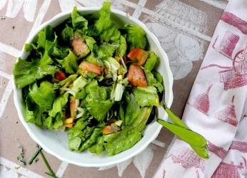insalata-con-vinaigrette