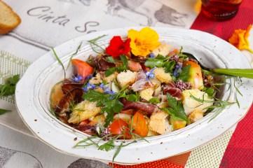 ricetta-panzanella-con-capocollo