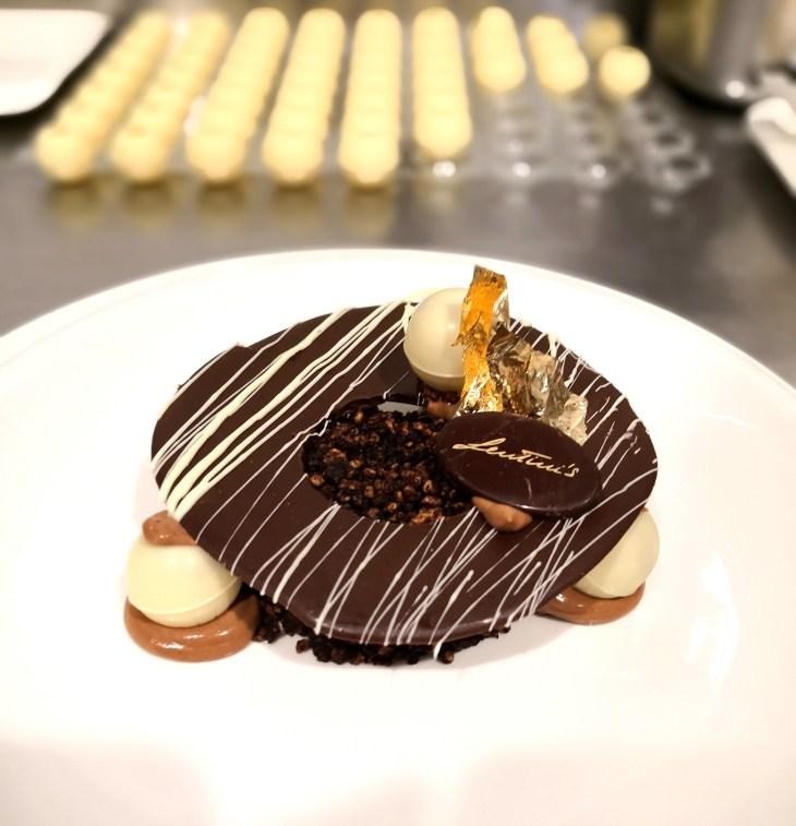 dessert-assoluto-lentinis-torino