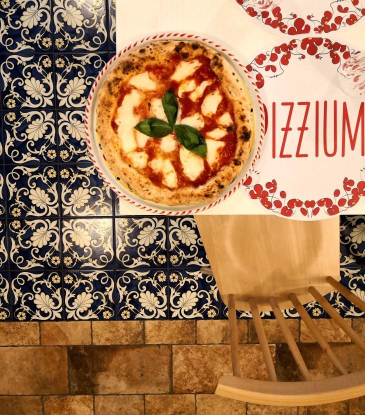 pizzium-a-torino