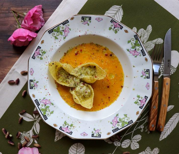 conchiglioni-ripieni-al-pesto-di-pistacchio