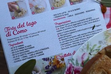 ricetta-torta-miascia