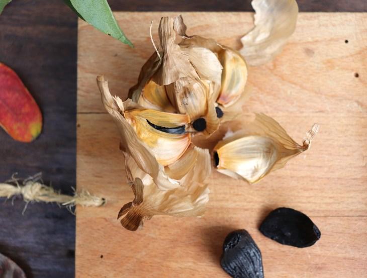 aglio-nero-di-voghiera