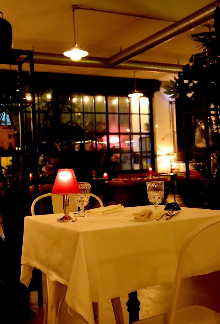 ristorante-lentini-s-torino