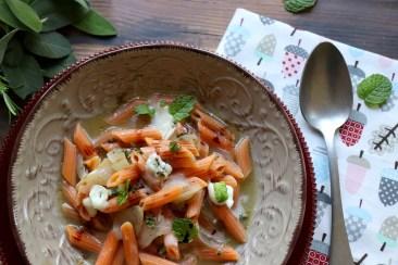 ricetta-pasta-legumi-pastanatura