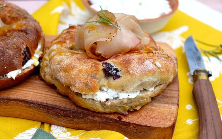 ricetta-ciambelle-di-pane-con-farina-bongiovanni