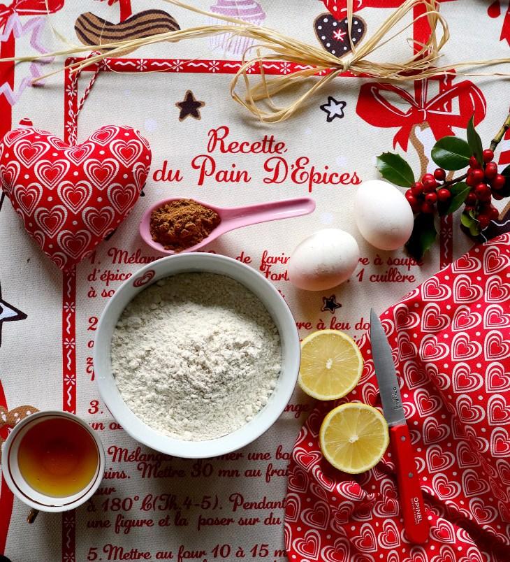 ricetta-pain-d-epices-alla-frutta