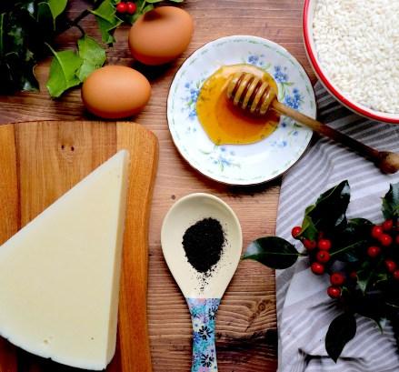 riso-baraggia-con-pecorino-miele
