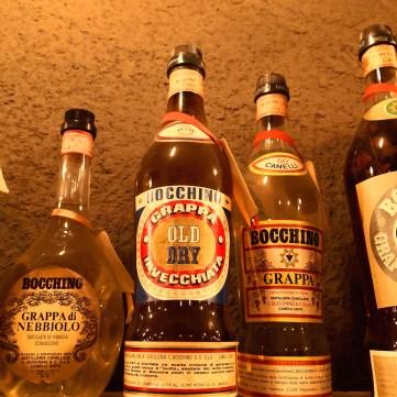 distilleria-bocchino-canelli