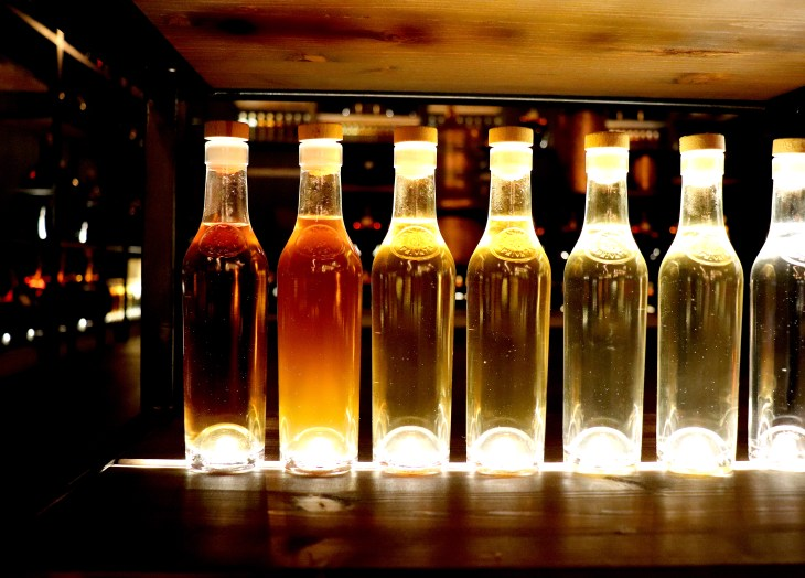 distillati-bocchino