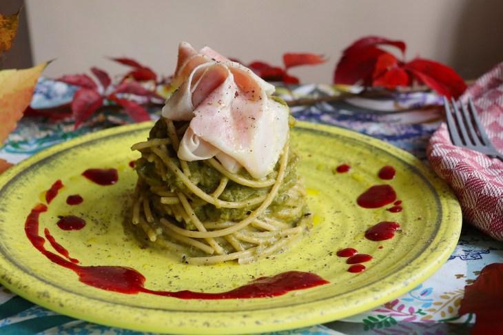 bigoli-porri-pancetta