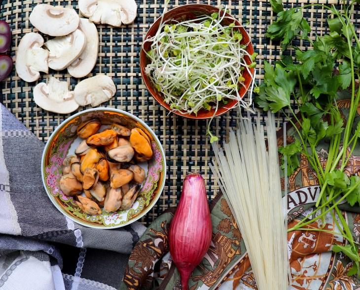 ricetta-noodle-di-riso