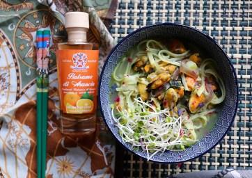 noodles-con-daikon-e-arance