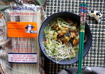 noodle-riso-asia-market