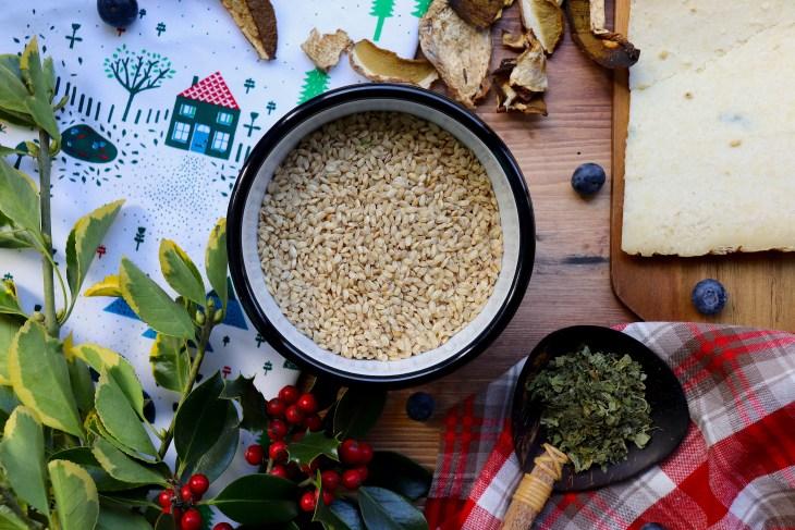 ricetta-risotto-integrale-con-ortiche