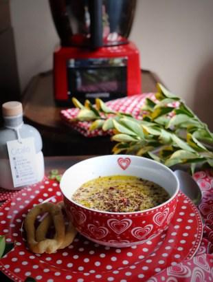 vellutata-ricetta-magimix