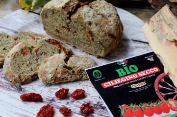 ricetta-pane-integrale-con-pomodorini-secchi-agriblea