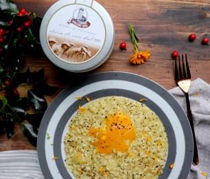 riso-della-baraggia-tomasoni