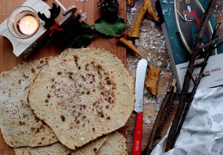la-ricetta-del-pane-sami-con-farina-antiqua