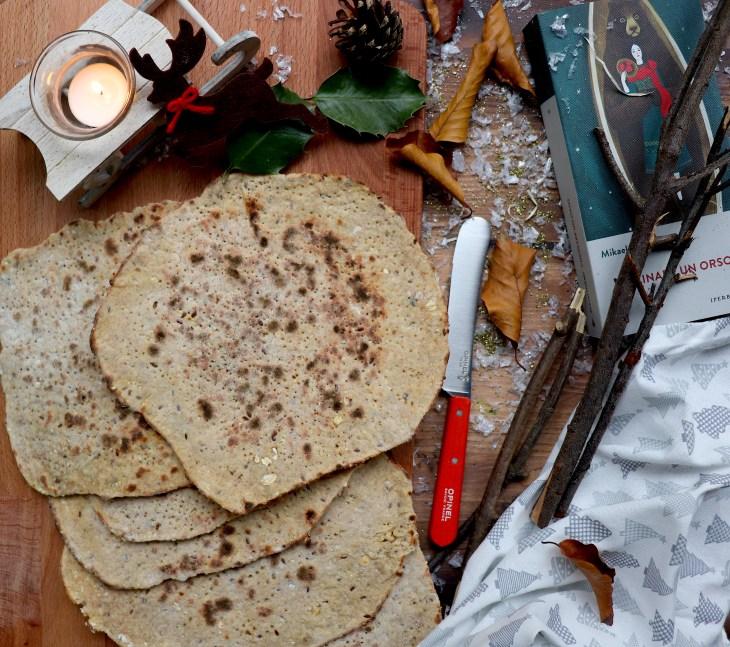 ricetta-del-pane-sami-coltello-opinel