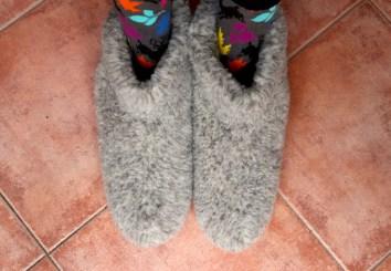 scarpe-sami