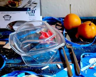 VIVIDI-VETRI-DELLE-VENEZIE-chef-n-table