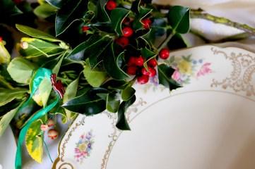 decor-natalizio