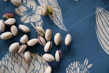 pistacchi-greci-aktys