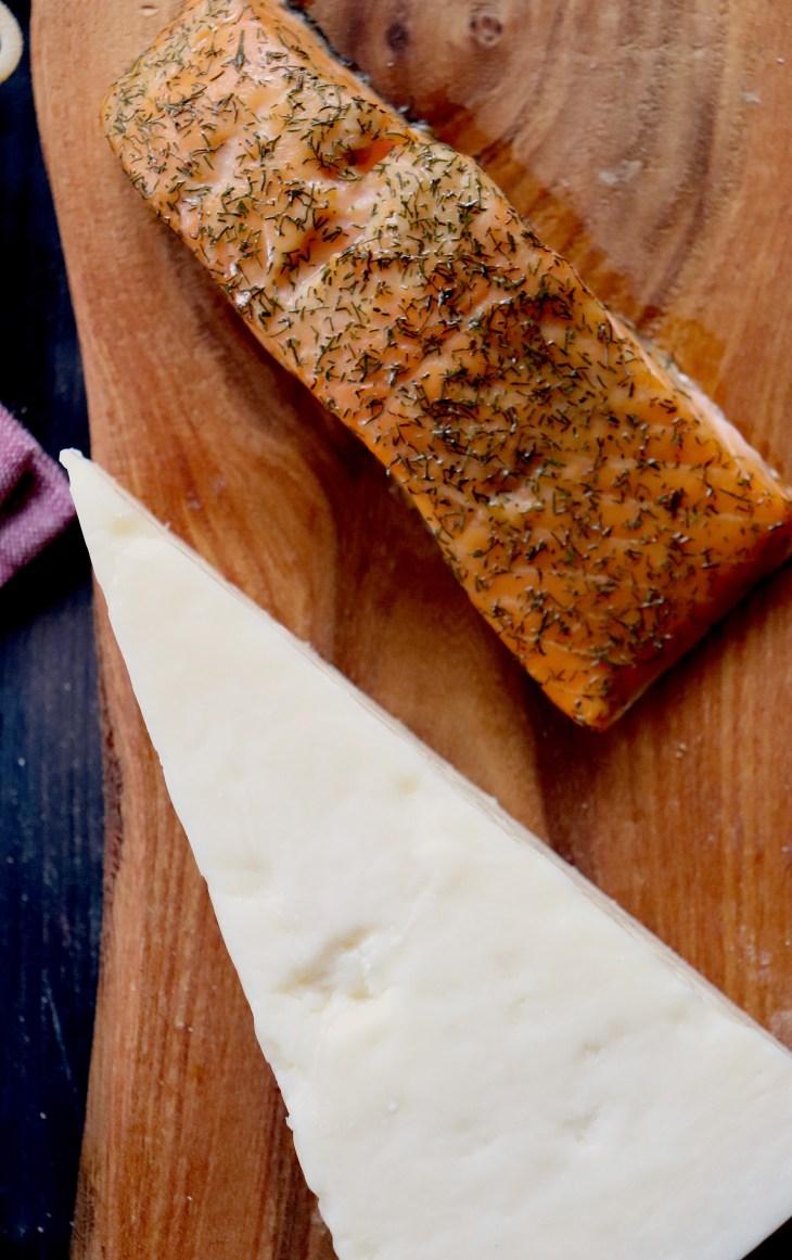 ricetta-troccoli-alla-carbonara-di-mare