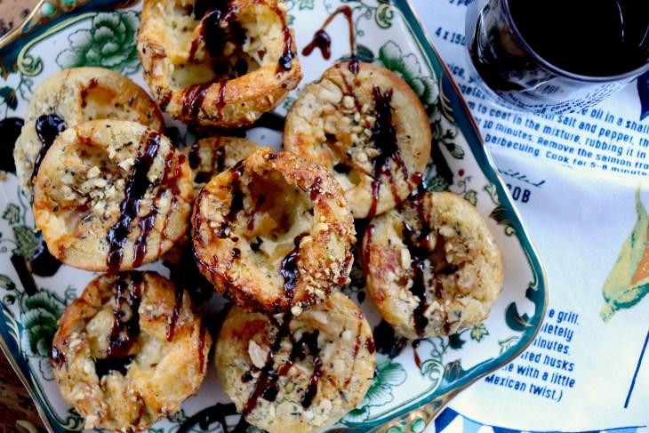 ricetta-popovers-fini