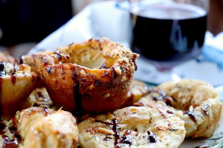 ricetta-popovers-con-aceto-fini