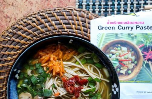 ricetta-curry-verde-asia-market