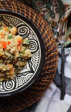 cous-cous-con-verdure-e-zaatar