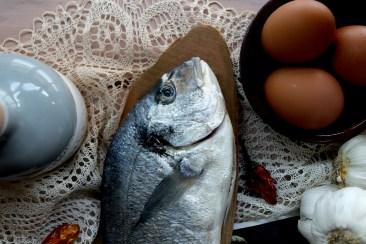 ricetta-pesci-alla-velazquez