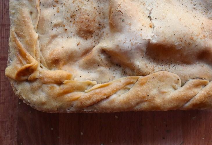 ricetta-torta-ligure-con-carciofi-e-patate