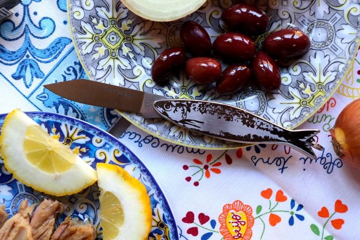 coltello-portoghese-icel
