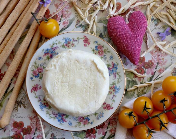 ricetta-pasta-robiola-roccaverano