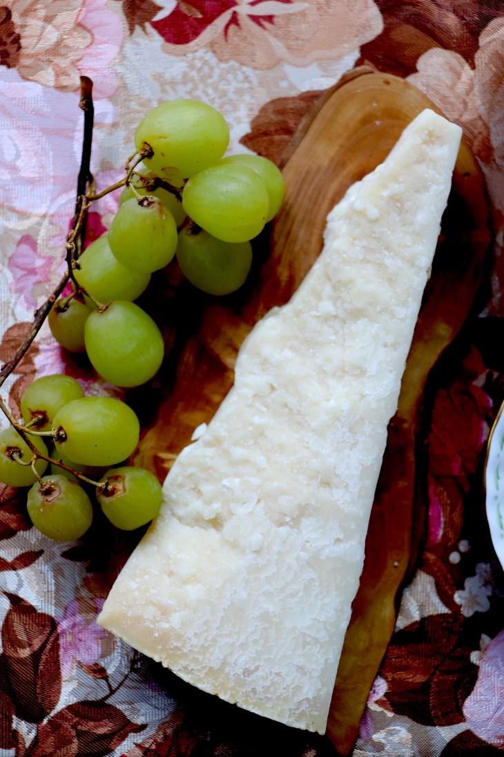 parmigiano-22-mesi-ricetta