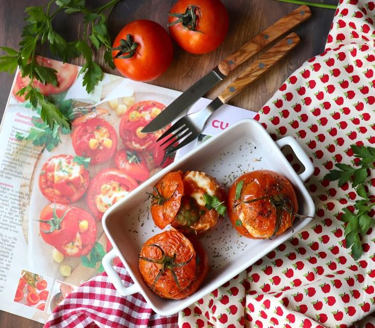 ricetta-pomodori-ripieni-con-gnocchi